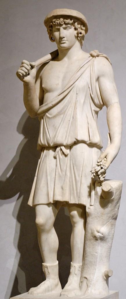 Antinous_Aristaeus_Louvre_Ma578_n2