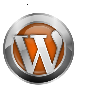 Wordpress logo-2