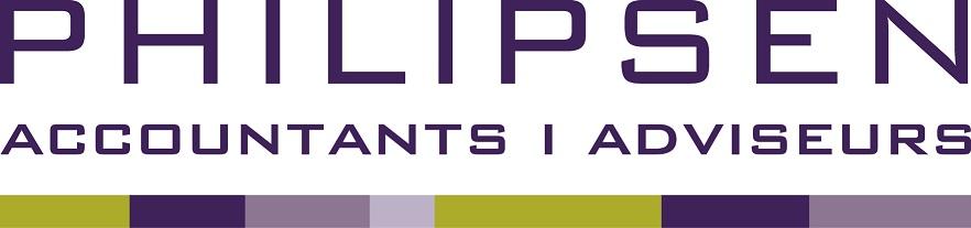 PHI-logo-balk-CMYK-aangepast-formaat